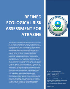 4-12-16-EPA-Atz-Report-CoverSheet
