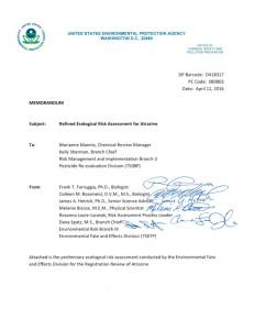 4-12-16-EPA-Memorandum