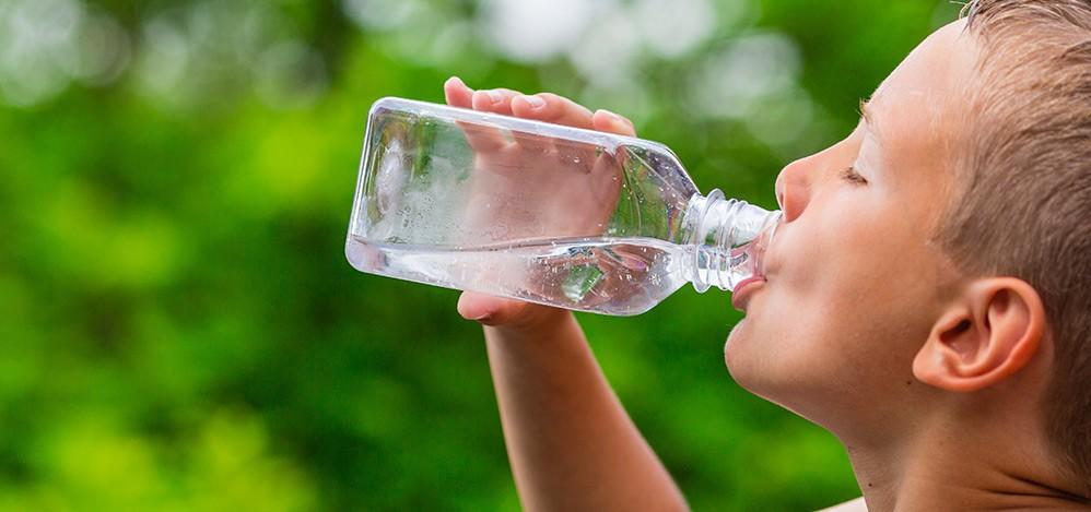 AGsense_Atrazine-Water-Information